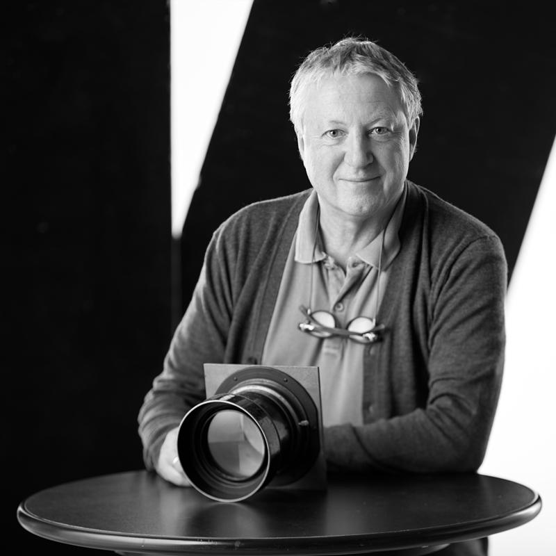 Hannes Resch Fotograf
