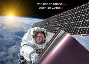 Marco Hemmelmayr - Werbetechnik