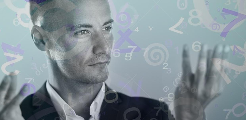 Personal Branding - Hannes Resch